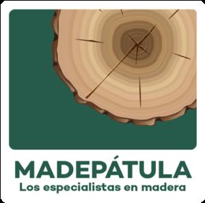 Madepatula - Expertos en Madera