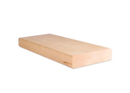 madera-cepillada-cuadrada-1