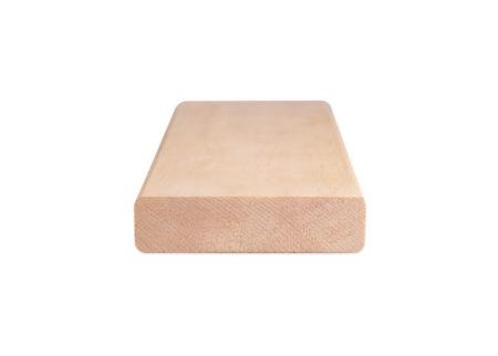 madera-cepillada-cuadrada-2