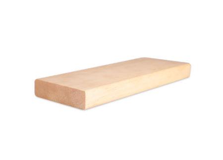 madera-cepillada-cuadrada-3