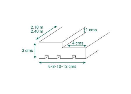 marcos-de-puertas-planos