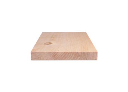 tabla-maciza-pino-patula-2
