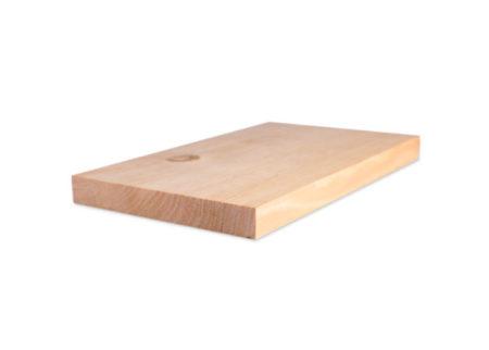 tabla-maciza-pino-patula-3